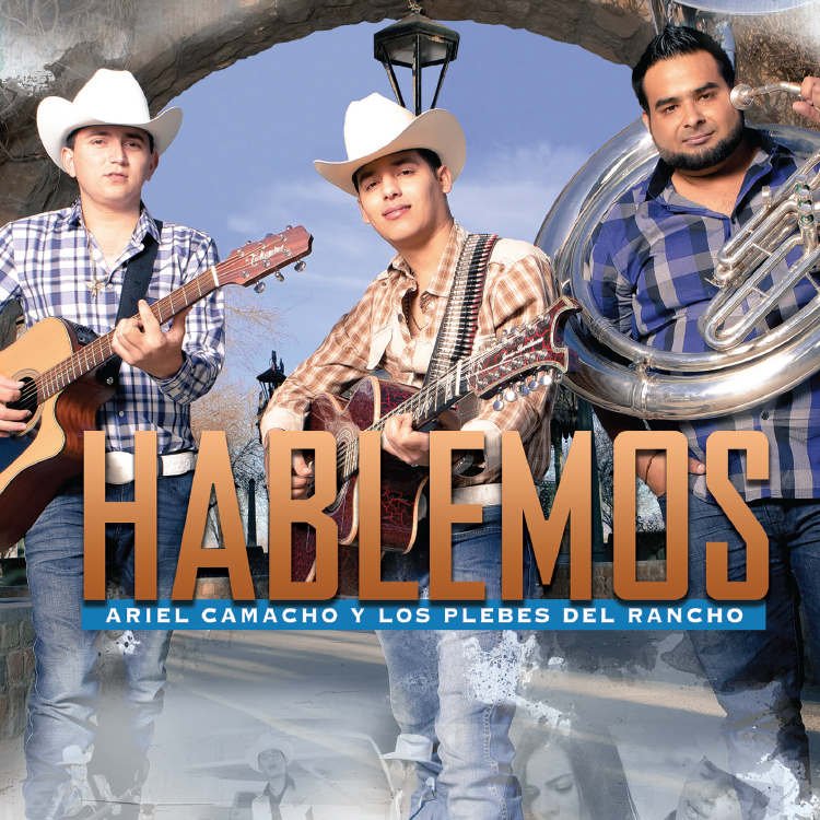 ac_hablemos_cover