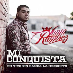 lr_laconquista_cover