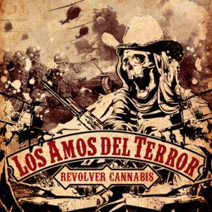 rvc_losamosdelterror_cover
