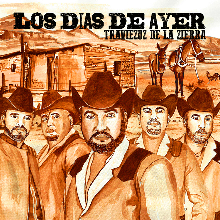 tz_losdiasdeayer_cover