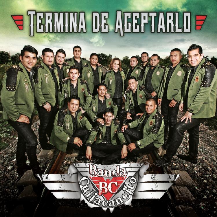 bc_terminadeaceptarlo_cover