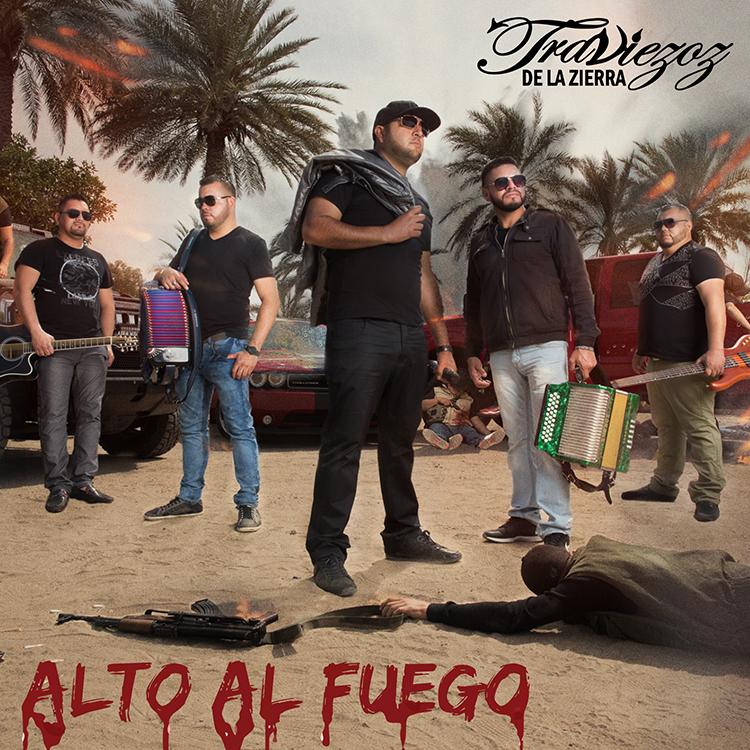 tz_altoalfuego_cover