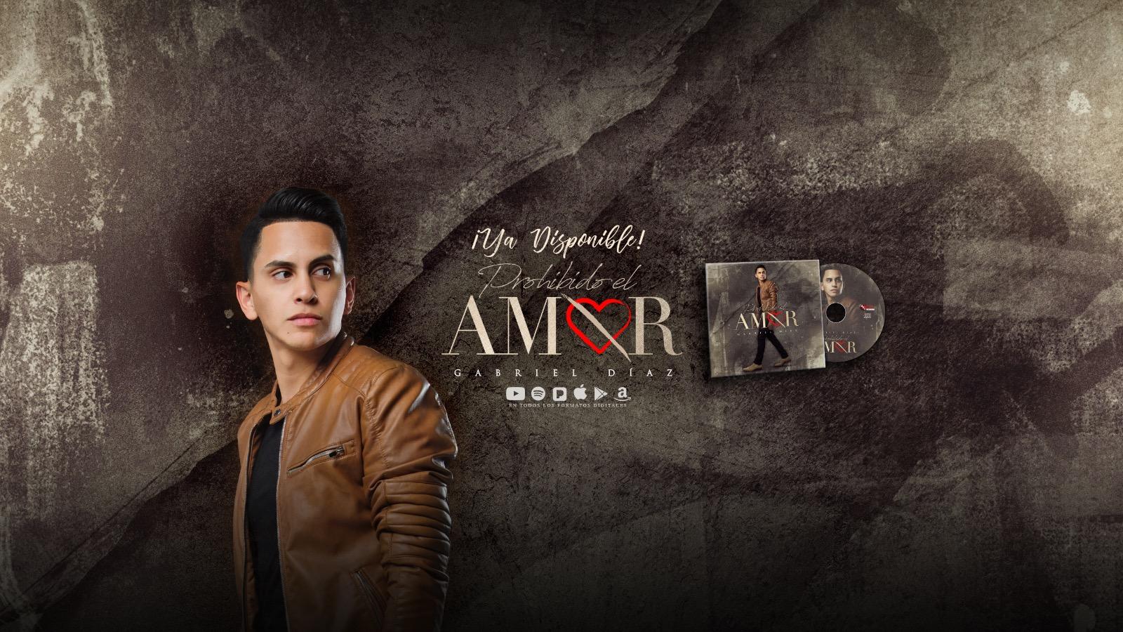Gabriel-Diaz-Prohibido-El-Amor