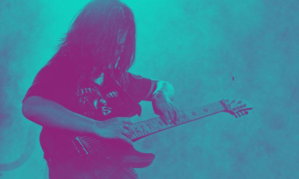 slide-guitar
