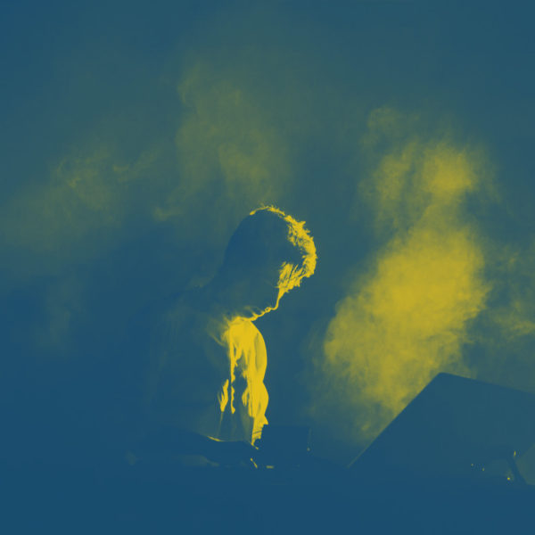 smoke-keyboard-yellow